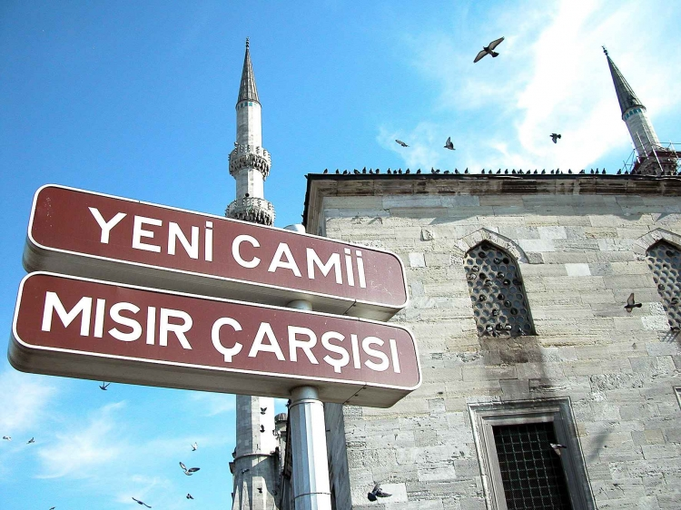 12 Day tour of Istanbul, Gallipoli, Troy, Pergamum, Ephesus, Pamukkale and Cappadocia  /  By Bus and Plane