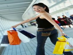 Information About Shopping In Istanbul
