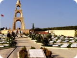 One Day Gallipoli Private Tour
