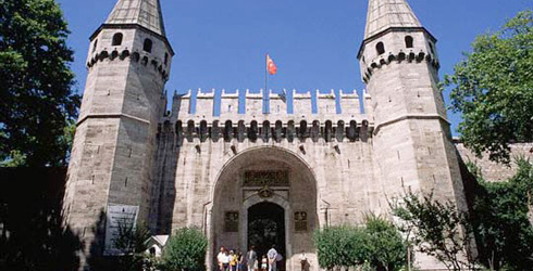 Private Istanbul Tour - Pick up and Drop-off Ataturk Airport